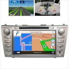 toyota camry 2007 audio system get cheap toyota camry audio system aliexpress com