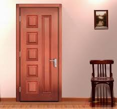Designer Door Designer Doors Mdf Internal Hospital Bedroom Flush Room Interior