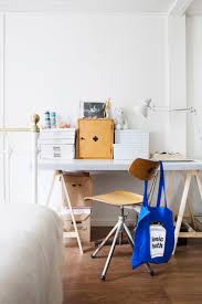 Design Home Office by 60 Best Office Inspiration Images On Pinterest Workshop