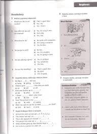 exam challenges 2 sprawdzian module 8 drivers