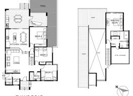 amusing house floor plans com contemporary best inspiration home