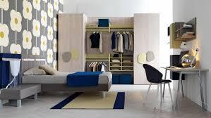 Used Furniture Stores Kitchener Waterloo Furniture Bedroom Furniture Stores Kitchener Waterloo Bedroom