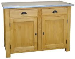 meuble de rangement cuisine meuble de rangement de cuisine awesome meubles rangement cuisine