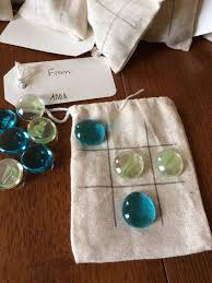 Garden Crafts For Adults - best 25 flat marbles ideas on pinterest flat marble crafts