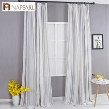 Linen Vertical Blinds Buy Cheap China Fabric Venetian Blinds Products Find China Fabric