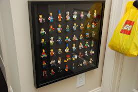 Lego Office Lego Home Office Album On Imgur