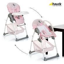 chaise haute hello ldd hauck chaise haute 2 en 1 birdie hauck toys r us