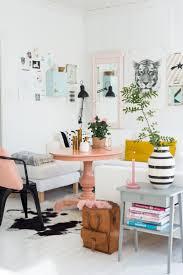 summer home decor trends