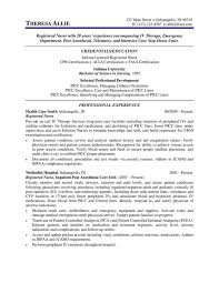 Create My Resume Online Free by Resume Make My Resume Free Now Examples Of Completed Resumes