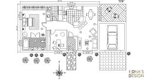 spa floor plan design floorplans montreal interior designer designer d u0027intérieur à