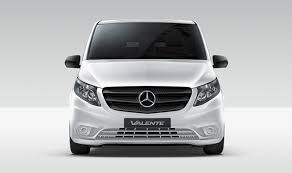 how much are mercedes mercedes drive away pricing calculator