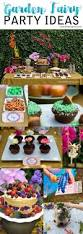 backyard party food ideas 28 best bri tangled birthday images on pinterest birthday party