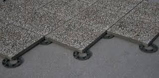 pavimentazione in ghiaia mattoli prodotti outdoor gallerie lavori ghiaia lavata
