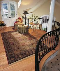 Home Design Center New Jersey Living Room Carpets New Jersey Speedwell Design Center