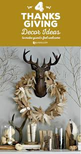 Deer Hunting Home Decor by 555 Best Fall Home Decor Images On Pinterest Home Tours Decor