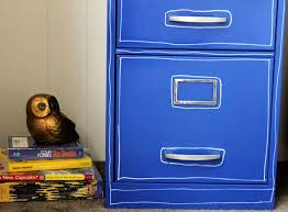 painting metal file cabinets file cabinets outstanding paint file cabinet 92 chalk paint metal
