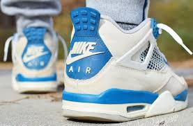 chic buy onfire womens leather boots black arcsouthington org 80 the air 4 blue with nike air will also be