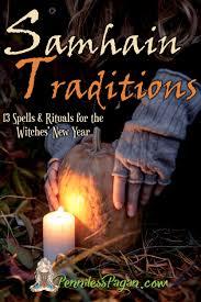 smashwords u2013 samhain traditions 13 simple u0026 affordable halloween
