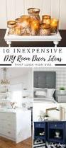 10 inexpensive diy room decor ideas you can easily make diy room