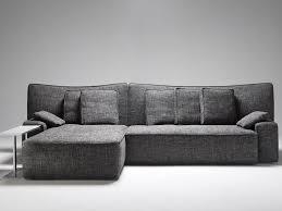 Sectional Sofa WOW By Driade Design Philippe Starck FFE L Sofa - Modular sofa design