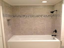 Installing Wall Tile Laying Shower Wall Tile Eye Level Bathroom Design Do It Yourself