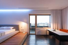 Pine Platform Bed With Headboard Stripes Grey And White Cushion Carved Dark Wood Headboard Circle