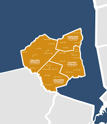Road Map Of Upstate New York by Discover The Catskills Official Catskills Region Website