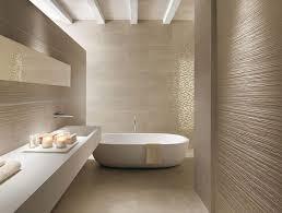 badezimmer mit dusche ideen schönes moderne badezimmer mit dusche und badewanne dusche