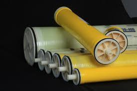 reverse osmosis membranes reverse osmosis membranes exporter