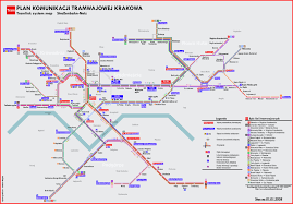 Prague Subway Map by Fcal 2008