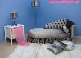 Design Contemporary Chaise Lounge Ideas Contemporary Chaise Lounge Chairs For Bedroom