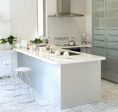 kitchen counter top design decor modern on cool top under kitchen