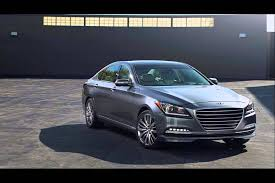 hyundai genesis 5 0 2014 hyundai genesis sedan 5 0 r spec cars used cars car