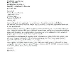 cover letter career builder resume cover letter career builder sles letters student