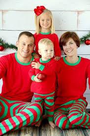 cheap family pajamas doliquid