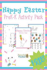 628 best easter theme images on pinterest kindergarten