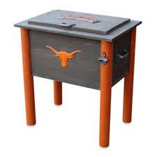 buy texas longhorns from bed bath u0026 beyond