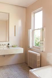 fitzroy bathroom remodelista 19 http www remodelista com posts