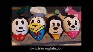 winnie the pooh easter eggs a winnie the pooh easter egg
