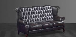 Sofas Wales Chesterfield Sofa And Chairs Chesterfield Furniture Factory