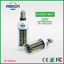 compare prices on led bulb flickers online shopping buy low price