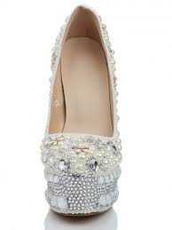 wedding shoes online south africa wedding shoes buy cheap wedding shoes for women 2017