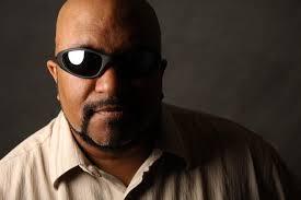 Art Tatum Blind Top 10 Blind Singers Of All Time