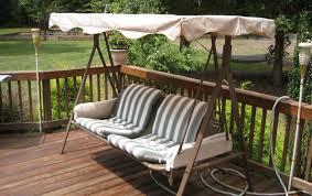 Outdoor Patio Furniture Sales by Patio U0026 Pergola Lowes Outdoor Patio Furniture Cool Walmart Patio