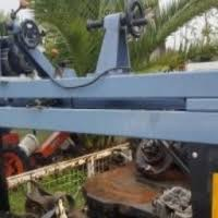 Woodworking Bench For Sale South Africa by Lathe Ads In Used Tools And Machinery For Sale In South Africa