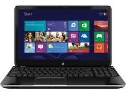light notebooks with long battery life 142 best laptops in pakistan images on pinterest choices hp