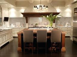 u shaped kitchen with island u shaped kitchen floor plans u shaped kitchen layout u shaped