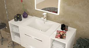 Furniture Bathroom Suites Bathroom Suites Furniture Baths And More At Bathroom City