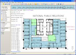 Floor Plan Pro by Sample Commercial Flooring Projects Screenshots And Project Files