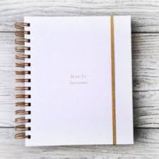 wedding planner agenda best student planner products on wanelo